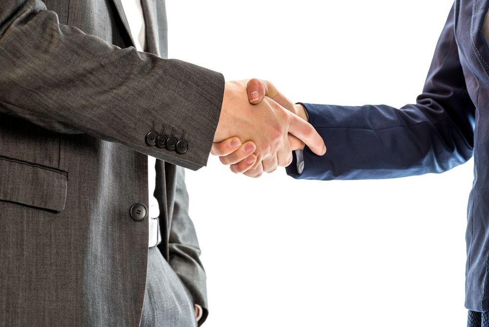 modele-plan-d-integration-nouvel-employe-arrivee