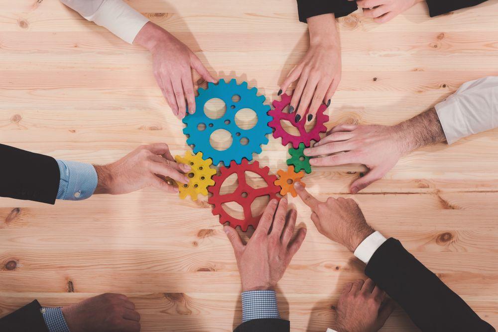 modele-plan-d-integration-nouvel-employe-parcours