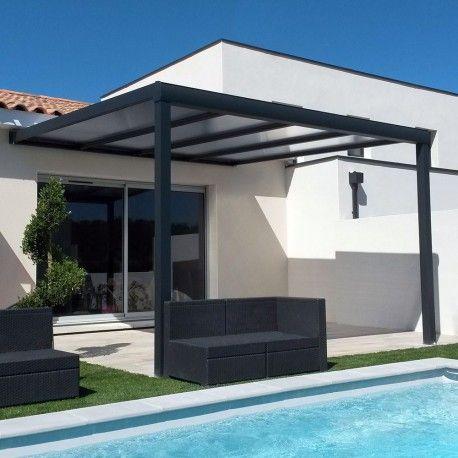 pergola-polycarbonate-piscine