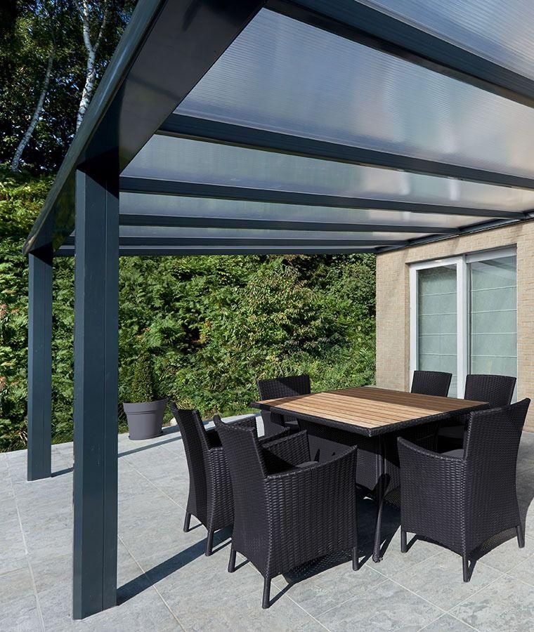 pergola-polycarbonate-terrasse