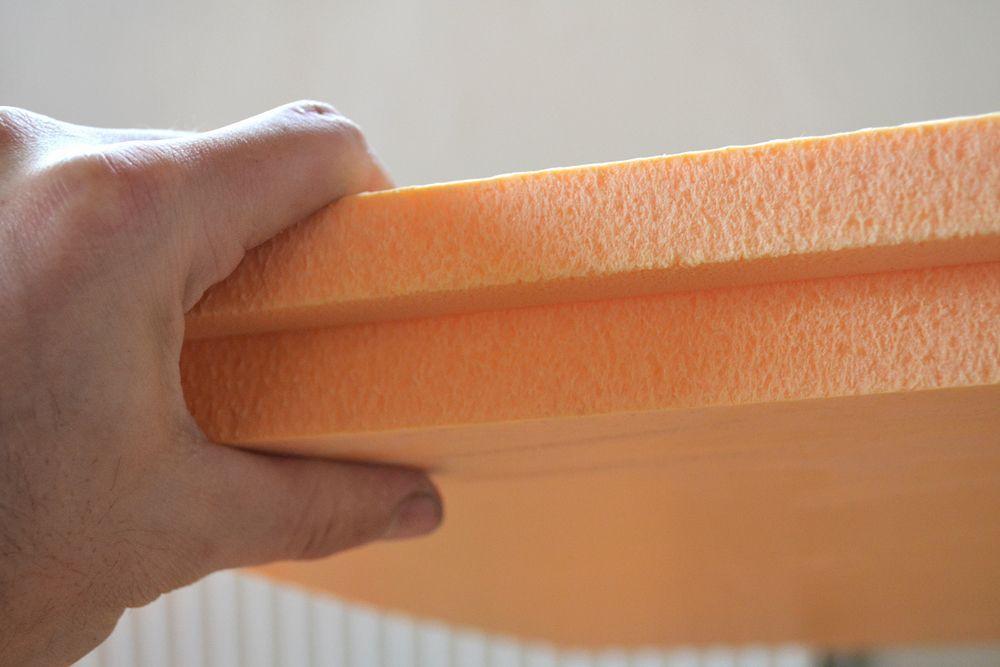 polystyrene-extrude-materiau
