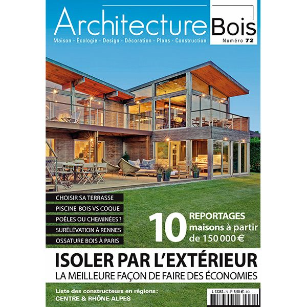 bois-architecture-magazine-couverture