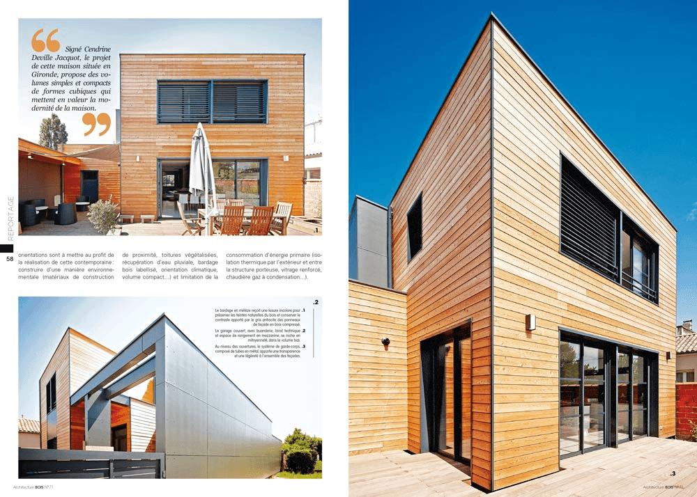 bois-architecture-magazine-maison
