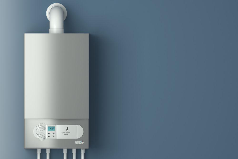 La chaudière à condensation gaz : un appareil conforme aux nouvelles normes
