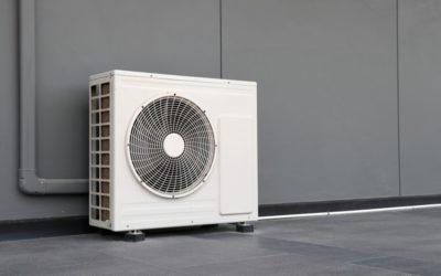 Comparatif pompe à chaleur : les différents types produits