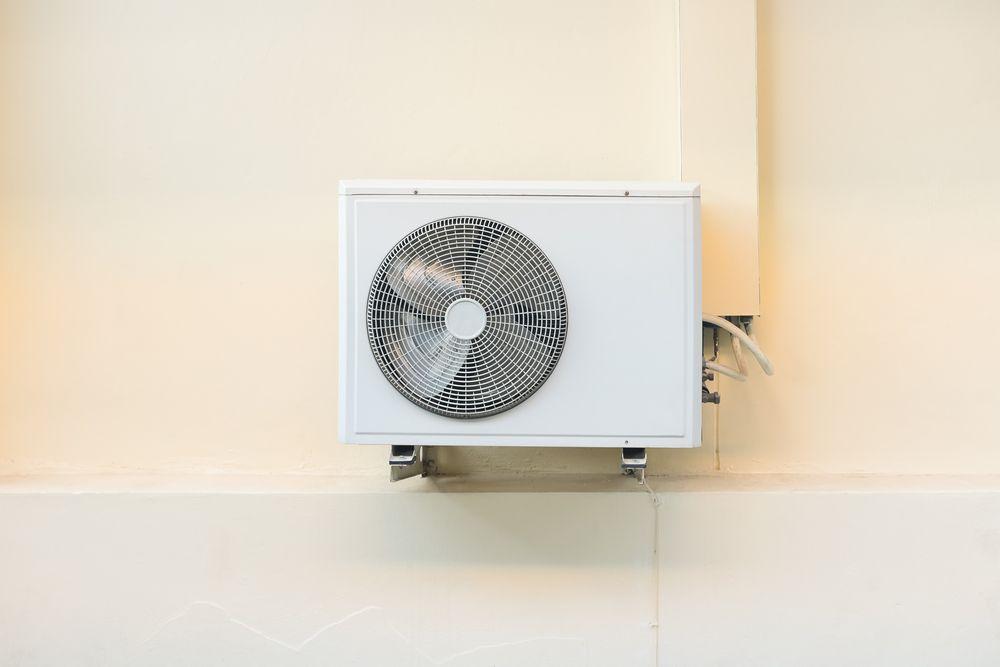 Inconvénients pompe à chaleur : une efficacité sous certaines conditions