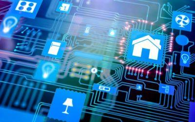 KNX Domotique : le système de gestion des bâtiments