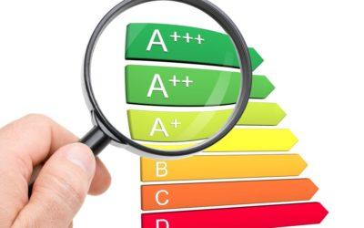 Le label RGE pour réaliser des économies d'énergie