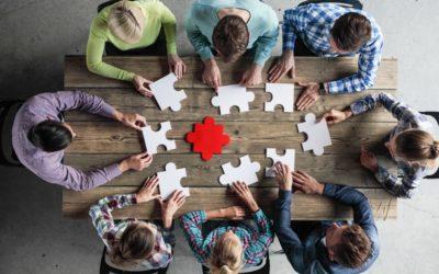 ORCAB : le réseau de coopératives qui facilite les achats