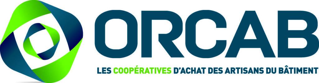 orcab-logo