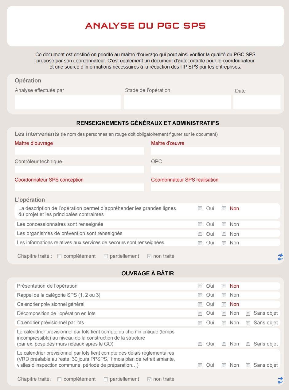 pgc-chantier-document