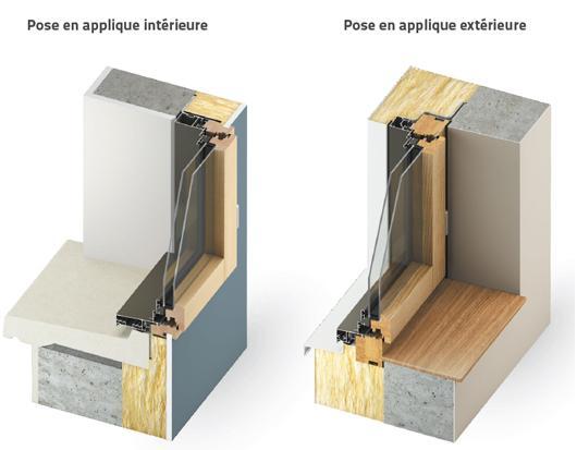pose-fenetre-isolation-exterieure-ite