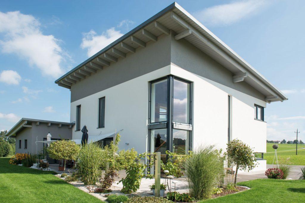 pose-fenetre-isolation-exterieure-renovation
