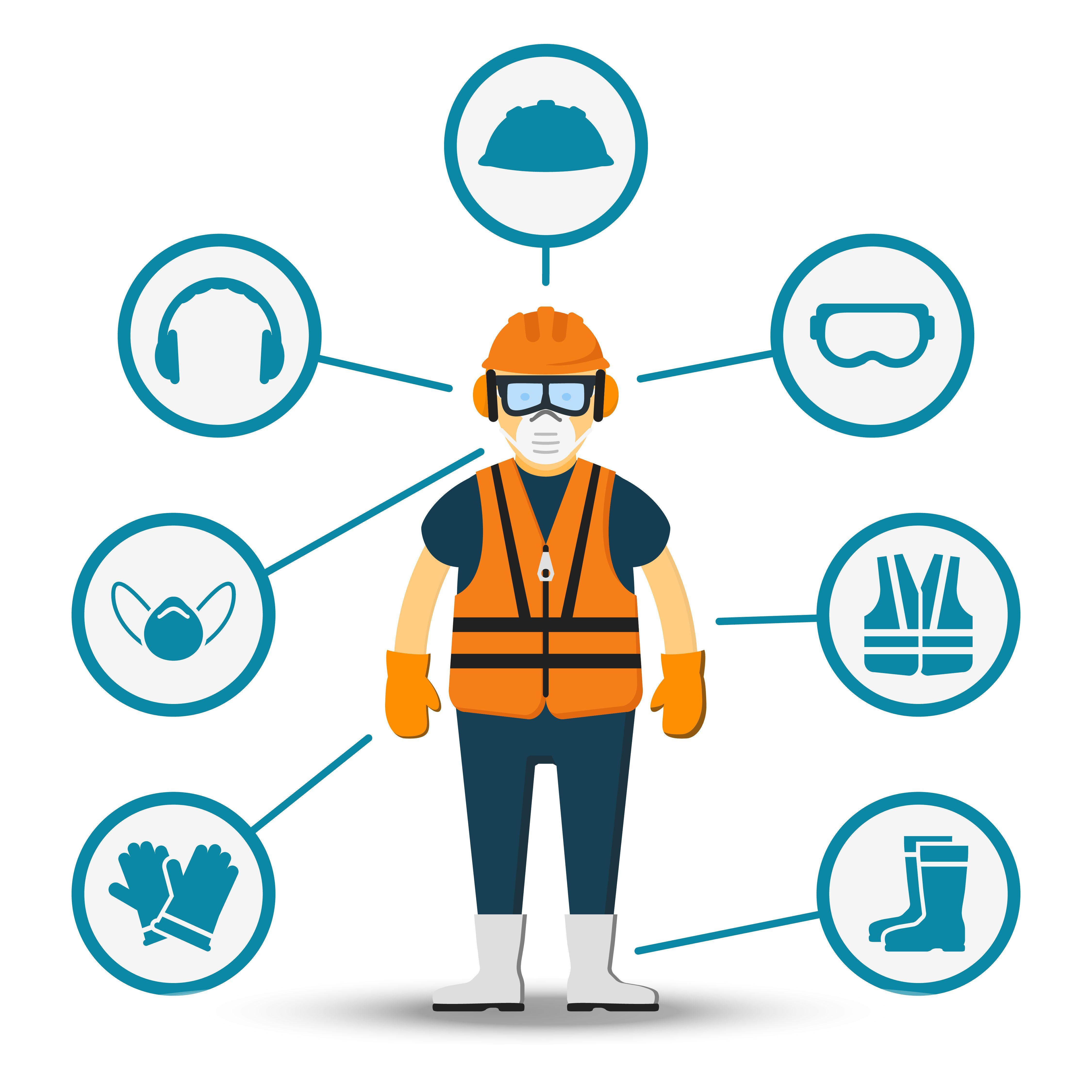 prevention-securite-chantier-equipement