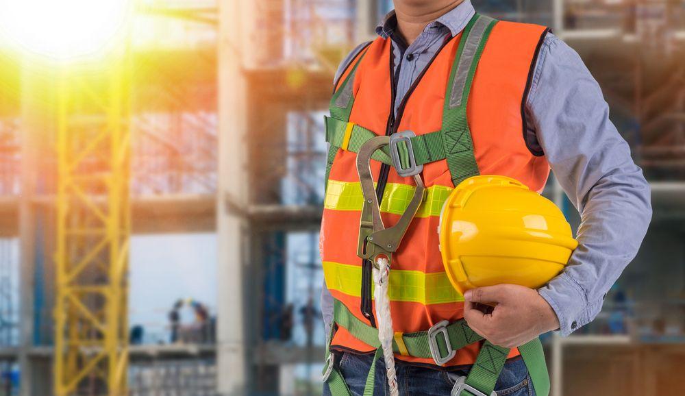 prevention-securite-chantier-responsabilite