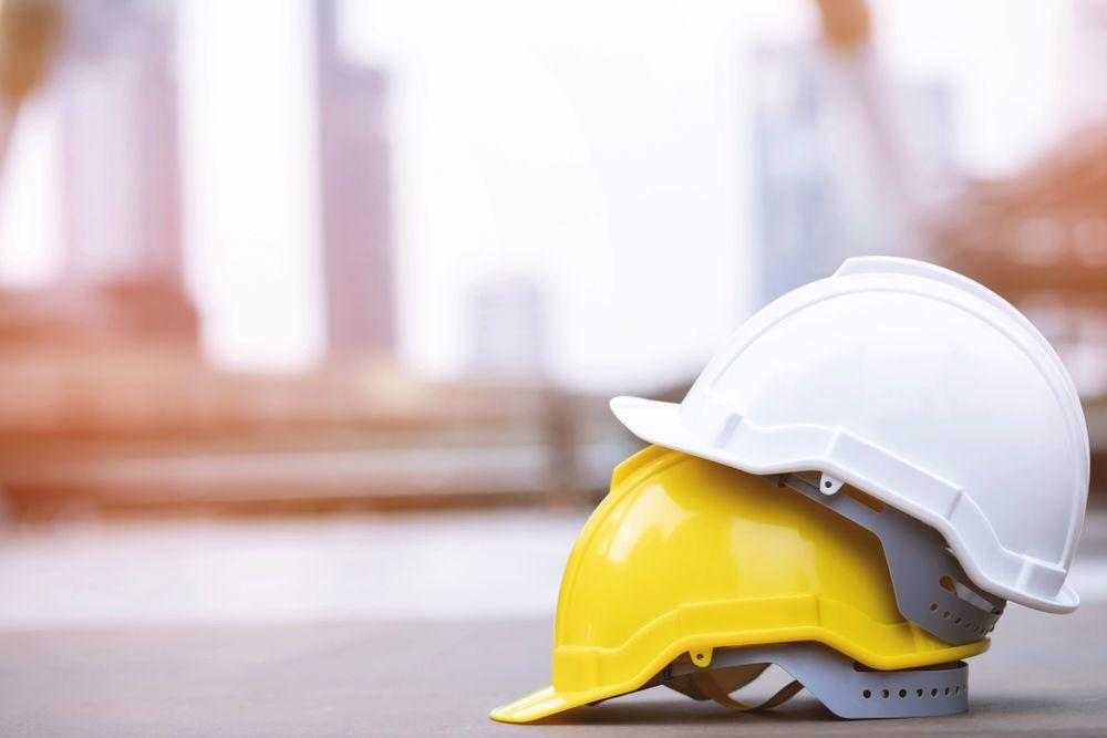 prevention-securite-chantier-risque