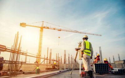 ProGBat : devis, facturation et suivi de chantier