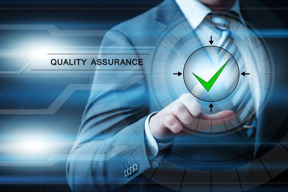 Qualibat : le label qualité des professionnels du bâtiment