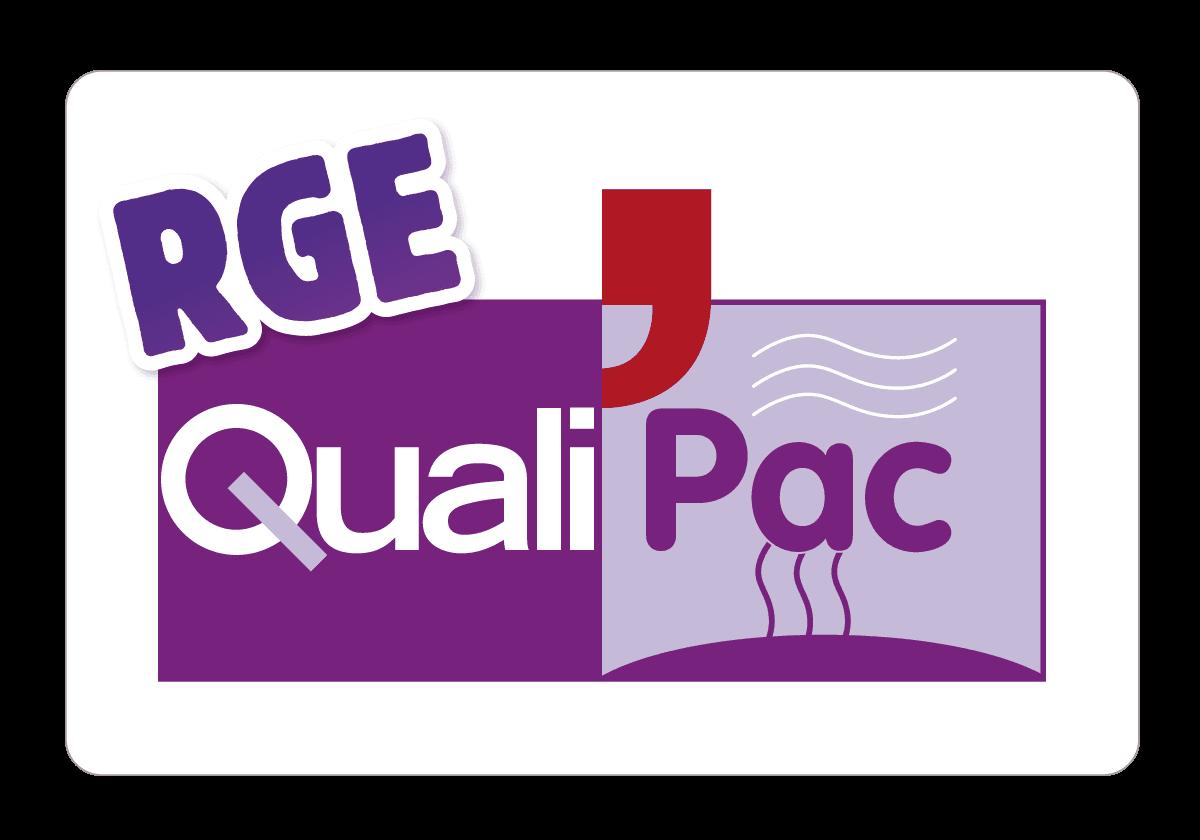 qualipac-logo