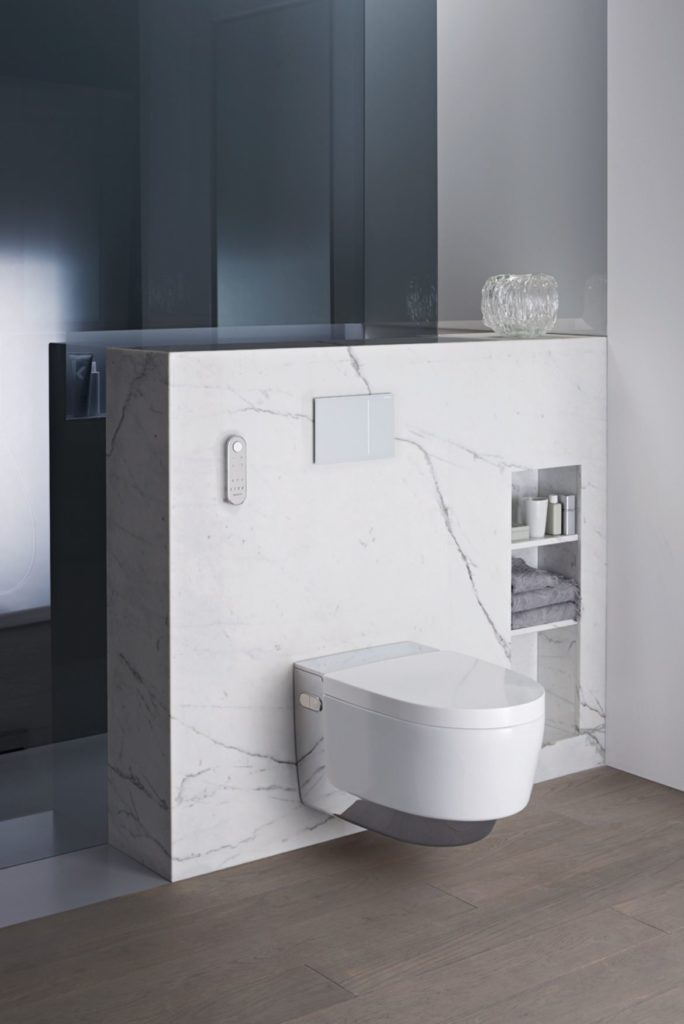 wc-suspendu-geberit-aquaclean
