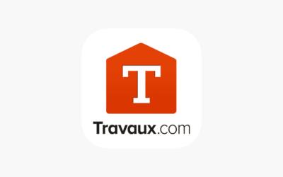 Travaux.com avis pro