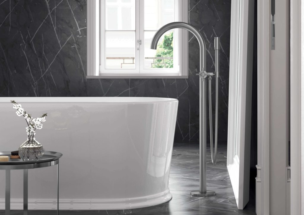 fabricant-robinetterie-salle-de-bain-grohe