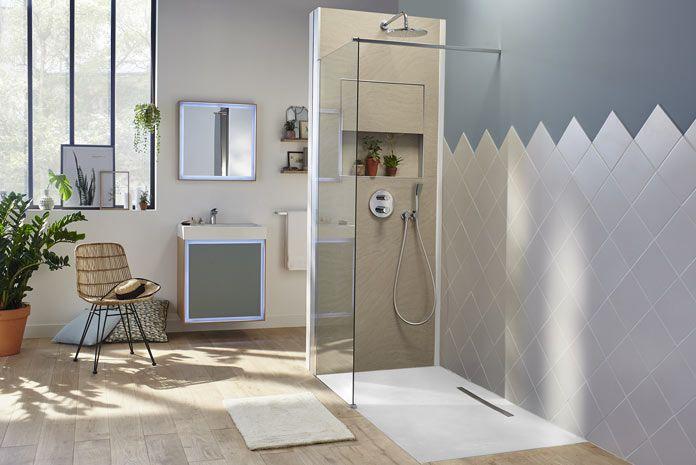 fabricant-robinetterie-salle-de-bain-jacob-delafon