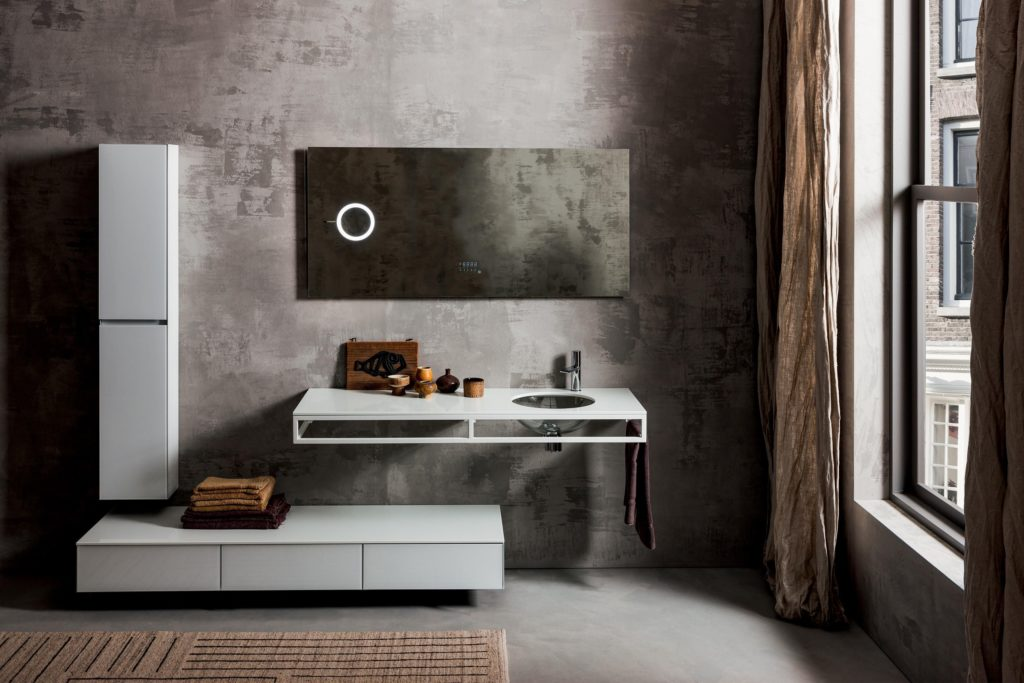 fabricant-de-meuble-de-salle-de-bain-artelinea