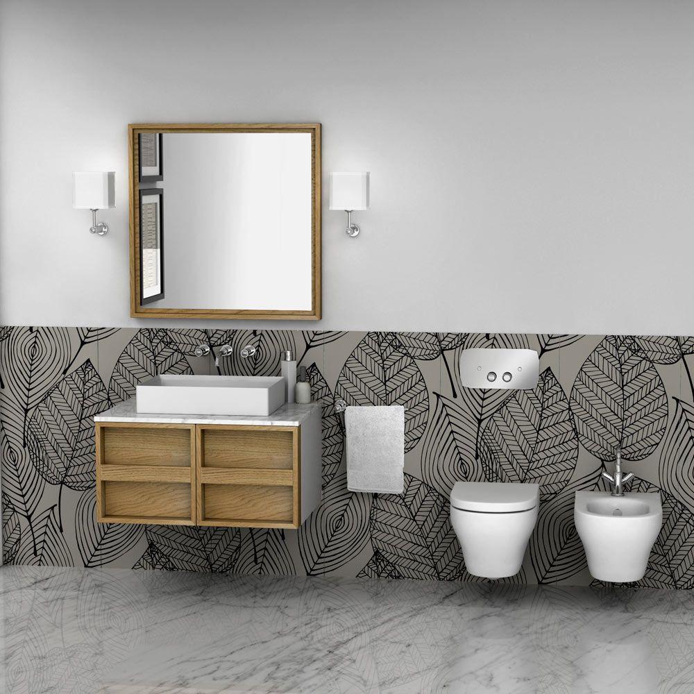 fabricant-de-salle-de-bain-italien-viadurini