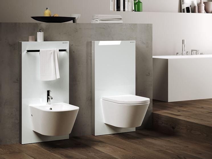 fabricant-de-meuble-de-salle-de-bain-pozzi