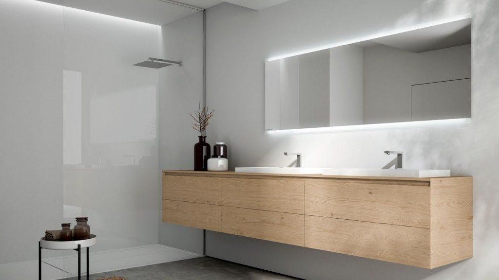 fabricant-de-meuble-de-salle-de-bain-italien-ideagroup