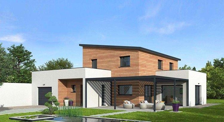 construction-ecologique-habitation