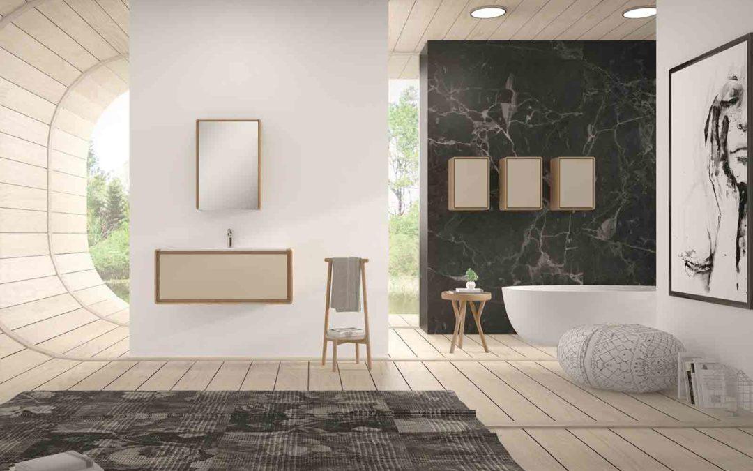 Fabricants de meuble de salle de bain en Espagne