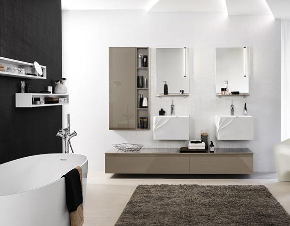 fabricant-de-meuble-de-salle-de-bain-delpha