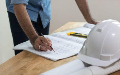 Devis en bâtiment : mentions obligatoires et conseils