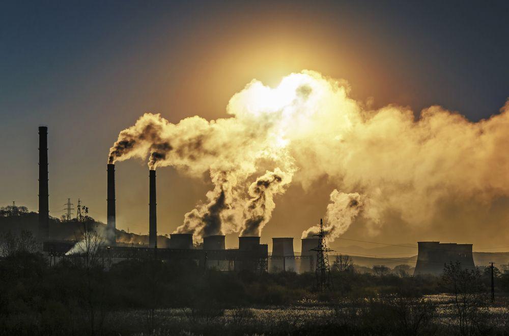 DTU cheminée : le guide normatif des conduits de fumée