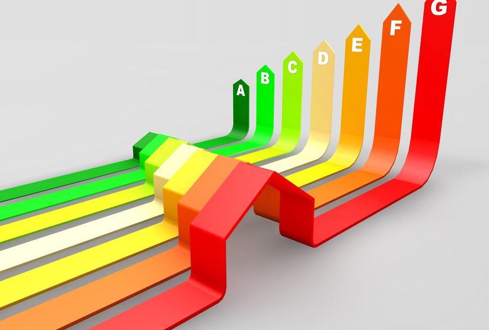 Performance énergétique : un domaine en constante progression