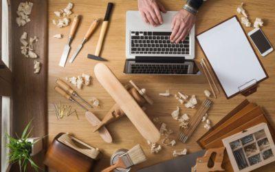 Logiciel artisan : comment faire votre choix ?