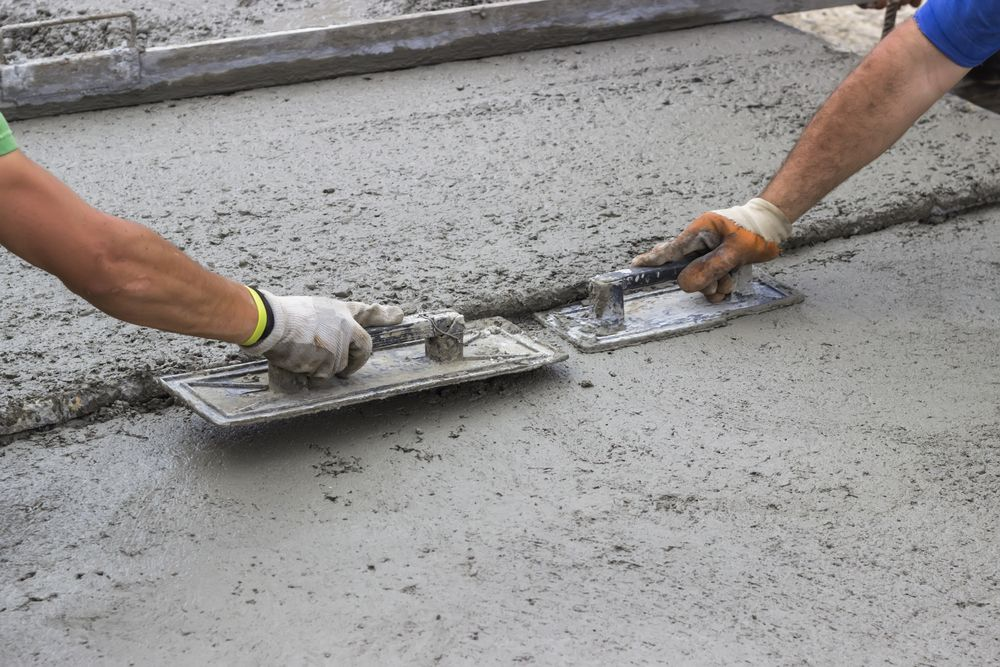 dtu-42-1-beton