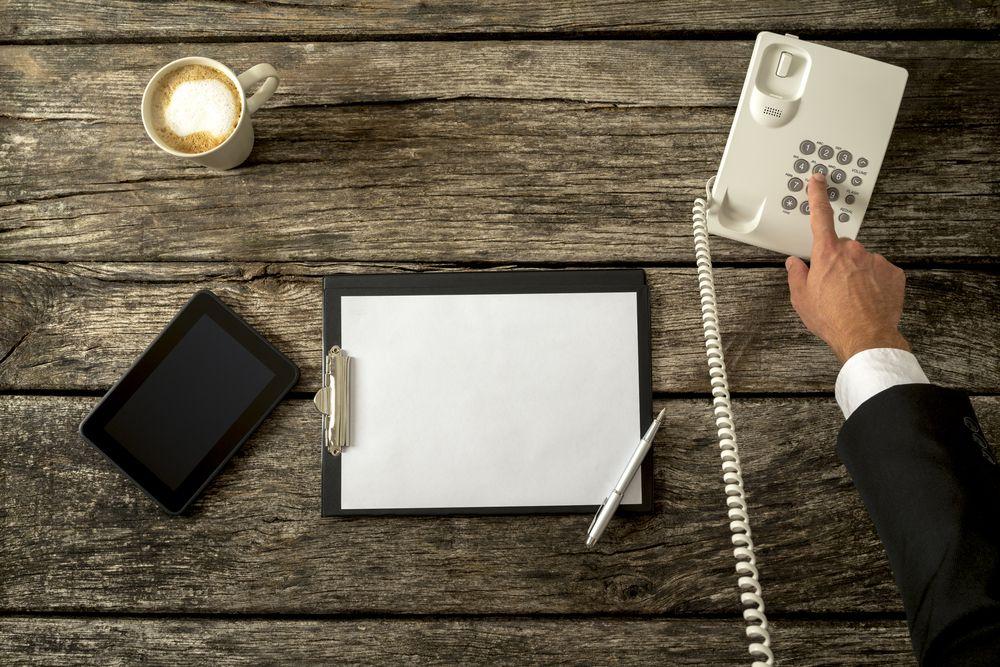 trouver-des-prospects-telephone
