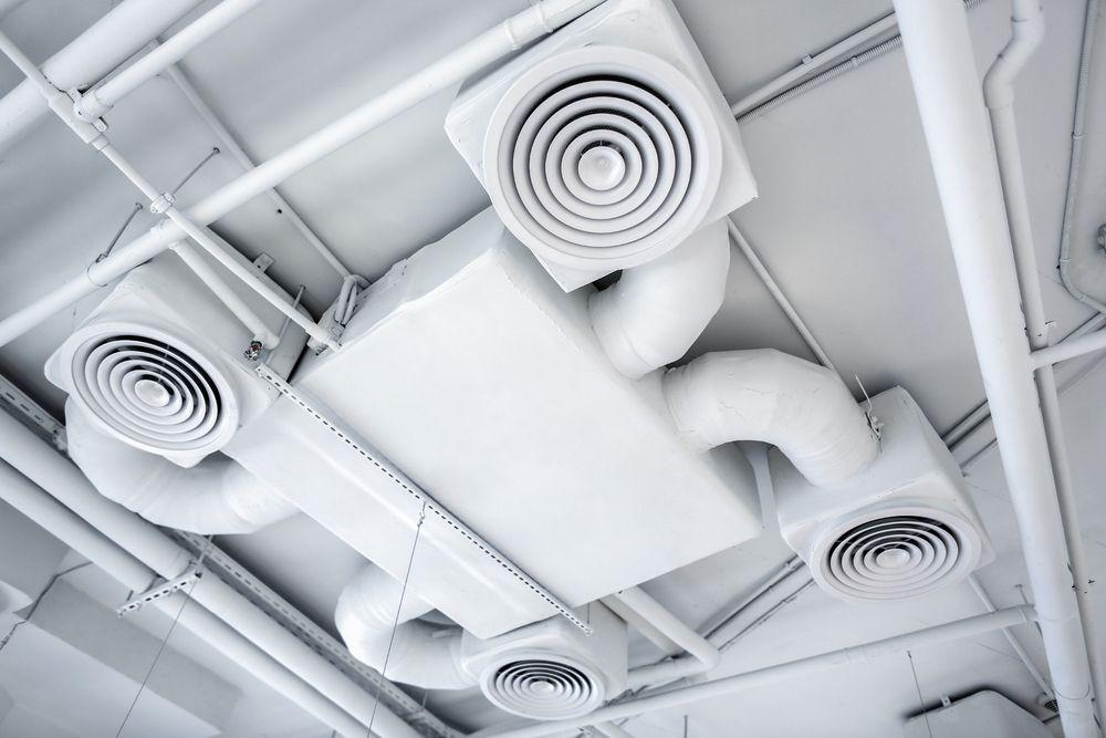 DTU ventilation : tout savoir sur les normes