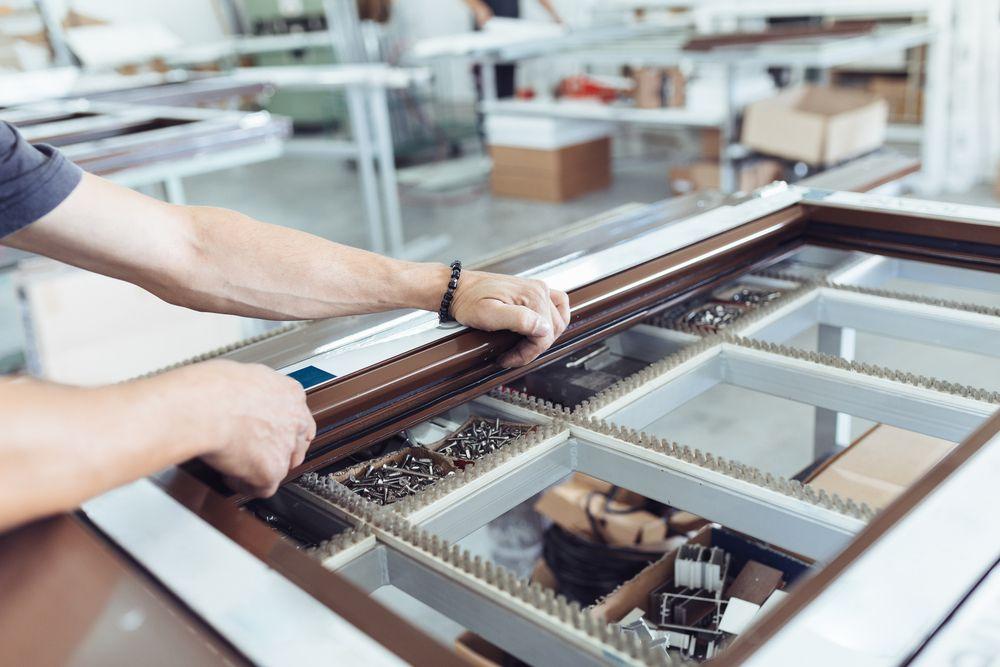 fabricant-menuiserie-aluminium-fabricant