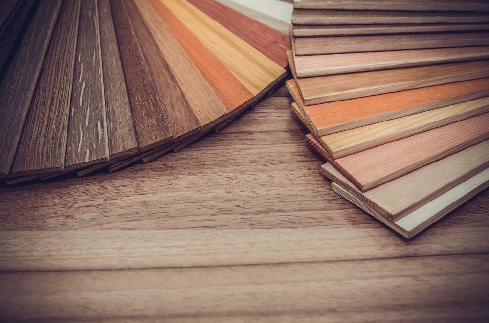 DTU bardage bois : la référence des revêtements extérieurs en bois