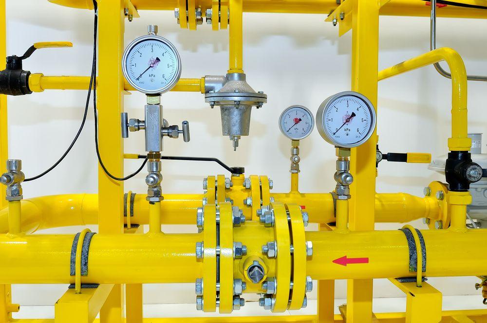 DTU 61.1 : les bonnes pratiques et normes des installations de gaz