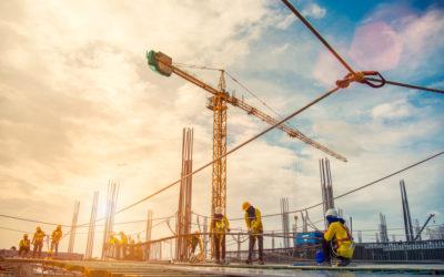 Comment trouver des chantiers en sous-traitance ?