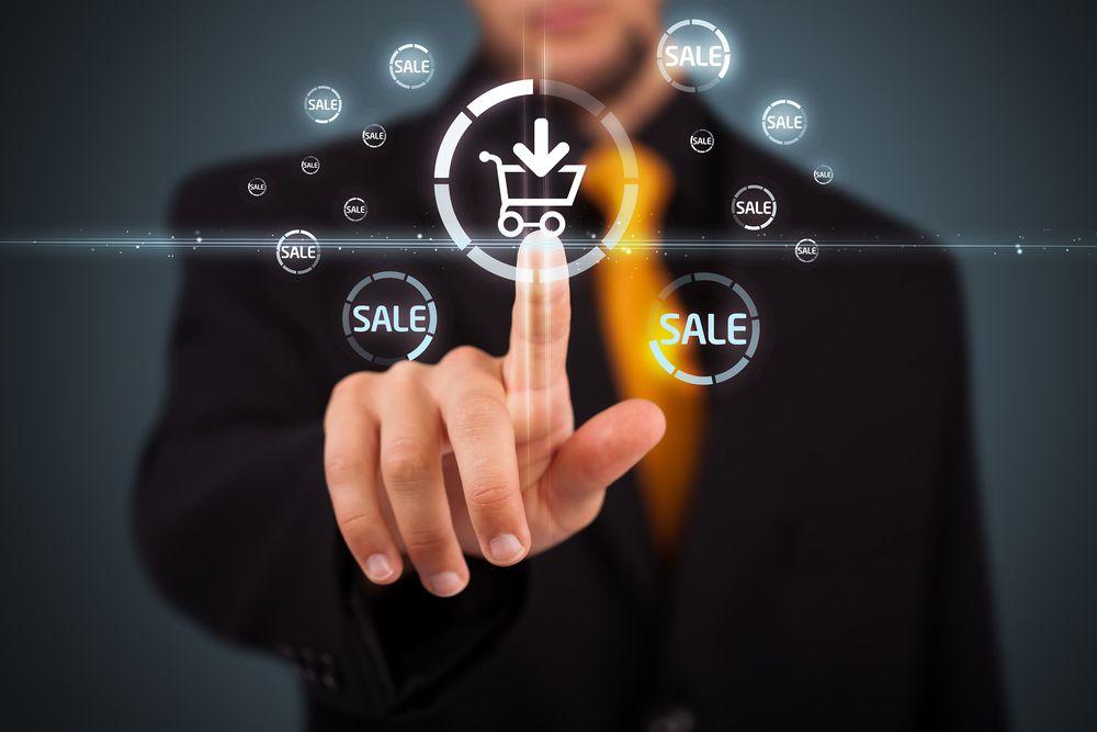 Technique de vente: être bien préparé pour apporter un conseil personnalisé