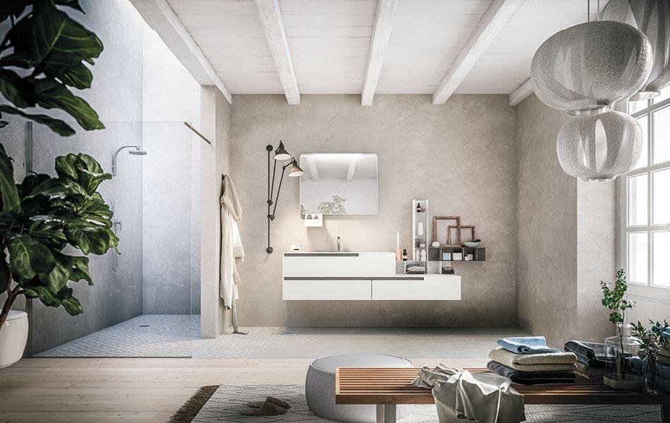 fabricant-de-salle-de-bain-italien-artesi