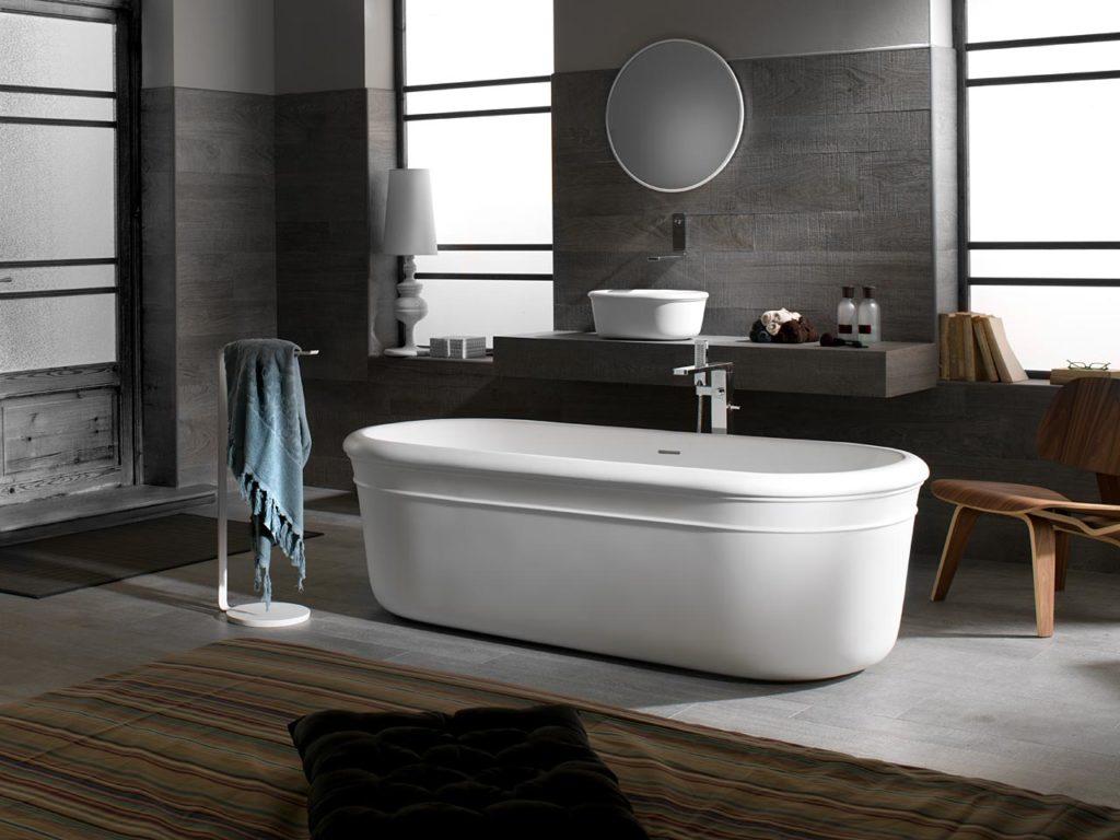 salle-de-bain-porcelanosa-krion