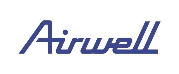 Airwell : une gamme de climatisation et de chauffage tournée vers le futur