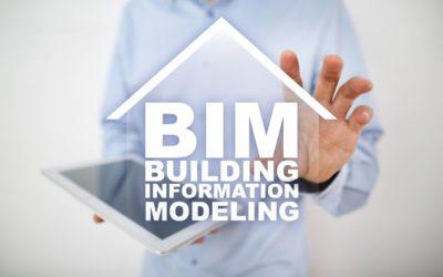 BIM manager : le chef d'orchestre du projet immobilier